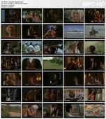 Tieta do Agreste (1996)