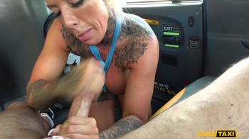 Brooke Jameson E560