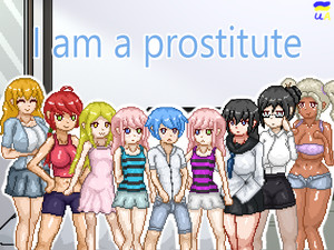 [TwoMan] I am a Prostitute (English Ver.)