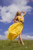 Milena-Yellow-Blues-x90-5472px-%2827-Aug%2C-2018%29--x6re9w5ay1.jpg