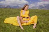 Milena Yellow Blues - x90 - 5472px (27 Aug, 2018)