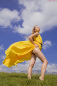 Milena Yellow Blues - x90 - 5472px (27 Aug, 2018)  y6re9wfysf.jpg