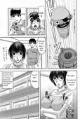 Ruka Hiragi - X Games