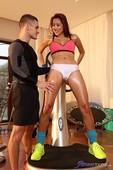 Paula S - The Best Workout i6reeivcwr.jpg