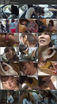 JUKD-016 Mature Peeing Perverted Shame 6x Shot! 3 - Yuria Rukawa, Urination, Outdoor, Other Fetishes, Mirai Hiroka, Married Woman, Marie Sugimoto, Maiko Miyashita, Ayane Yuki, Aiko Sakurazawa