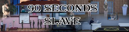 Dumb Crow - 90 Seconds Slave - Version 0.7