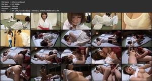 GVG-412 Boyne Love Quotient Kun Of H Prank Suikawa Yuri sc1