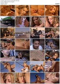 Desert Camp Sex Exchange (SOFTCORE VERSION / 2001)