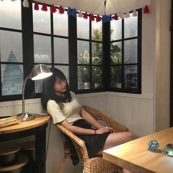 上海電影學院-桑夢珍-渣男友報複流出視圖全套-20V+278P-6.83G
