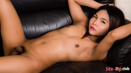 Beautiful Lisa - Lisa - ladyboy.xxx