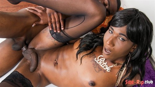 Big Tit Ebony Couch Fucked Hot Fat Natural