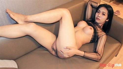 Her Hotness Returns  - Alice - ladyboy-ladyboy.com