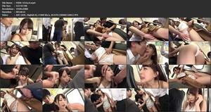 MIDE-553 Drowning In A Molester sc4