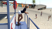 DonDimon - Mad Turn Version 09 + Animated Win/Mac