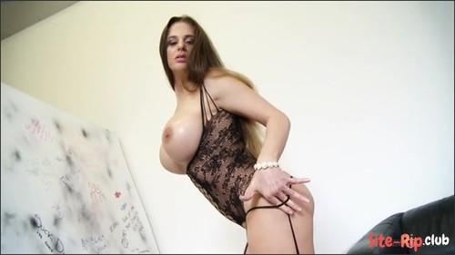 Pornstar Wank (ft.Cathy Heaven)  - Cathy Heaven - babestation.tv
