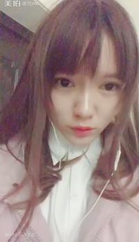 極品女神級可愛美女主播-允mo-土豪VX粉絲群43V福利視頻合集-43V