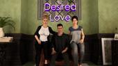 Desired Love Version 0.1+Incest Patch by VEGA Studio