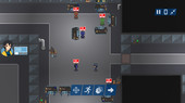 AnduoGames - Third Crisis Version 0.21.1