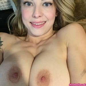 for that interfere busty granny is picked up by young stud found site