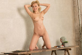 Presenting Andra - 66 pictures - 6016px-56rg7bjtyn.jpg
