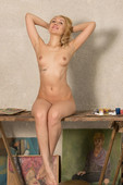 Presenting Andra - 66 pictures - 6016px-06rg7awcxr.jpg