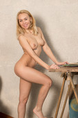 Presenting Andra - 66 pictures - 6016px