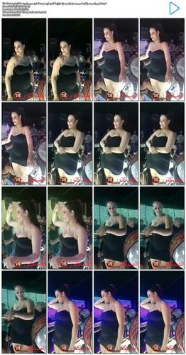 عاهرة مصرية جذابة بملابس فاضحة حفلة ترقص وتستعرض جسمها السكسي