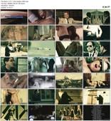Alien Sex Files 3: Sex Invaders (2009)