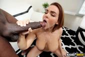 Natasha-Nice-Busty-Chick-Takes-The-Biggest-Cock-440-Photos-2000px-b6rgu3fpto.jpg