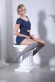 Sandra Be Mine - x105 - 5616px