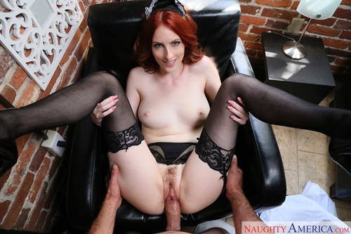 Housewife 1 On 1 - Alex Harper