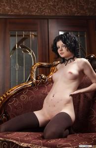 Patricia-Brown-Stockings--x7aihb1a0j.jpg
