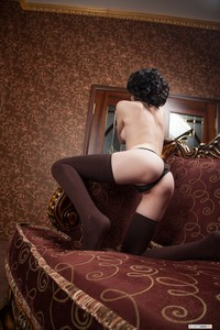 Patricia-Brown-Stockings--s7aihas0jm.jpg