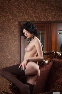 Patricia-Brown-Stockings--57aiha9viq.jpg