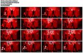 Celebrity Content - Naked On Stage - Page 9 Znf8nucokrj8