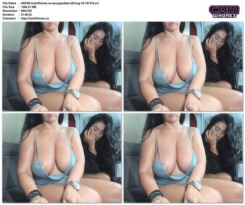 CamWhores sexyygoddes-28-Aug-18-151215 sexyygoddes chaturbate webcam show