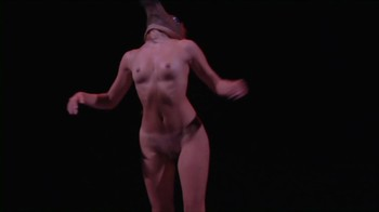 Celebrity Content - Naked On Stage - Page 9 10qkouw9ki96