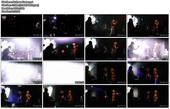 Celebrity Content - Naked On Stage - Page 9 6jg7kwb7trcr