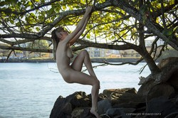 Ember-Nude-Afternoon--x7a0s515i3.jpg