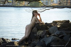 Ember-Nude-Afternoon--j7a0s6nkkb.jpg