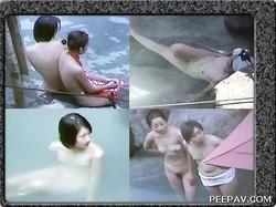 追いかけて露天風呂vol.2