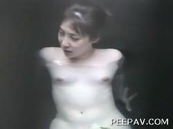 絶景高級浴場素肌美人zk-3