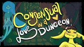 Consensual Love in a Dungeon Version 1.07 by Darefus