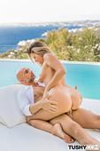 Mary Kalisy Yoga And Cheating - 75 pics 3000x2000 px 06ri8ctz7g.jpg