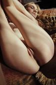 Nancy A Romantic View - 116 pictures - 4324px