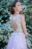 Elle Tan Fantasy Bride - 116 pictures - 6720px