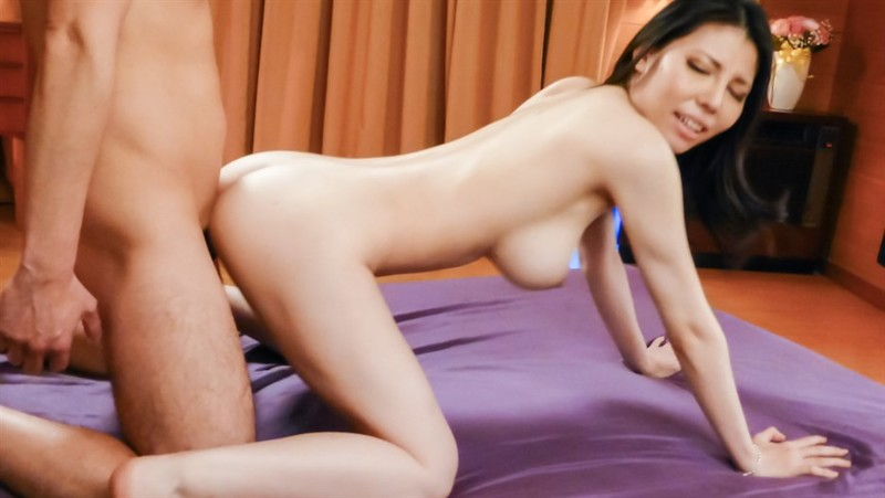 Sofia Takigawa dazzles with top Asian blow job scenes