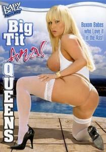 93bounfjmvbs Big Tit Anal Queens