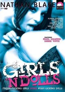 08paq7spujf2 Girls N Dolls