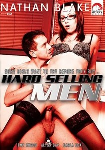 1iayaf006u4d Hard Selling Men